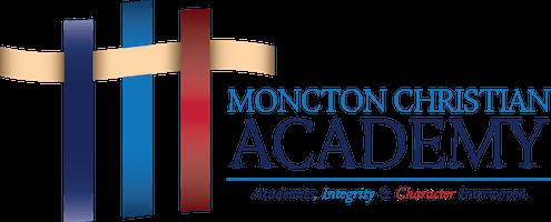 Moncton Christian Academy