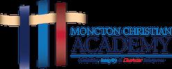 Moncton Christian Academy Logo