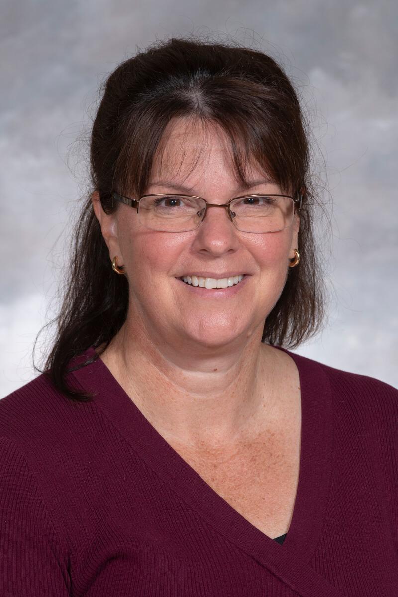 Karen Jaatinen