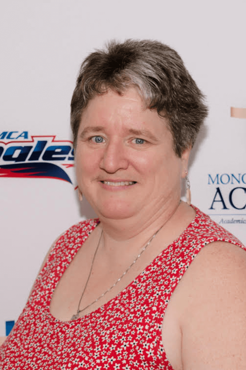 Beverly Douthwright